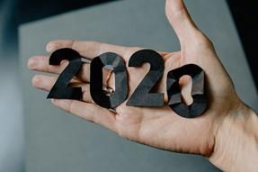 202072