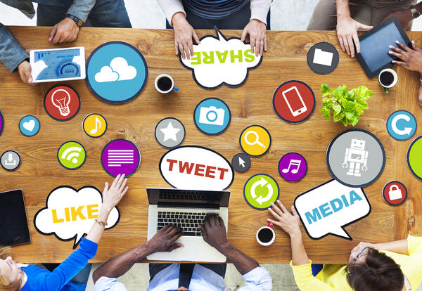 Blog_How to keep employees engaged in the digital workplace_Image72