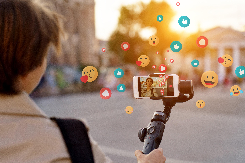 UGC_social_media_video