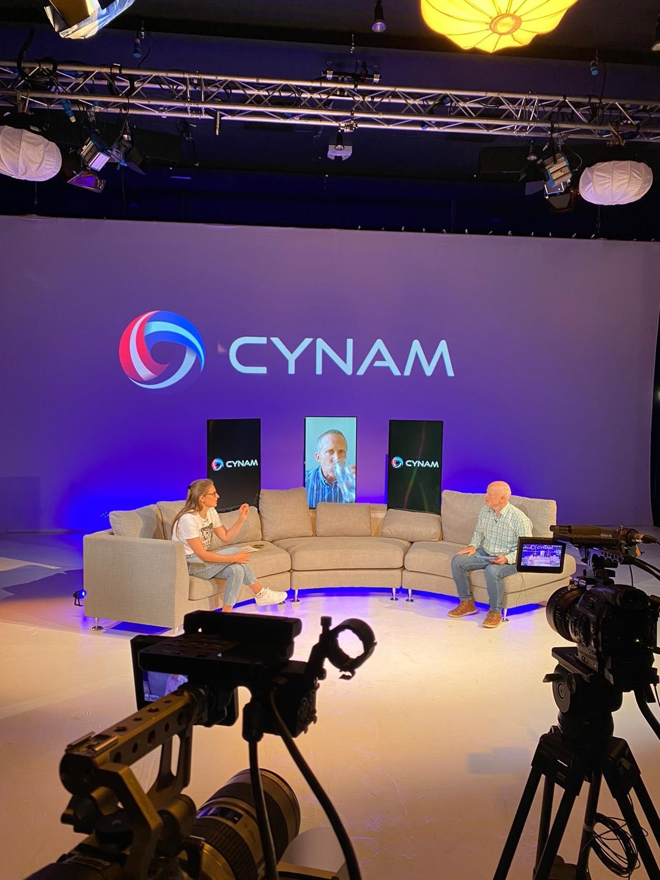 CyNam news story image 172