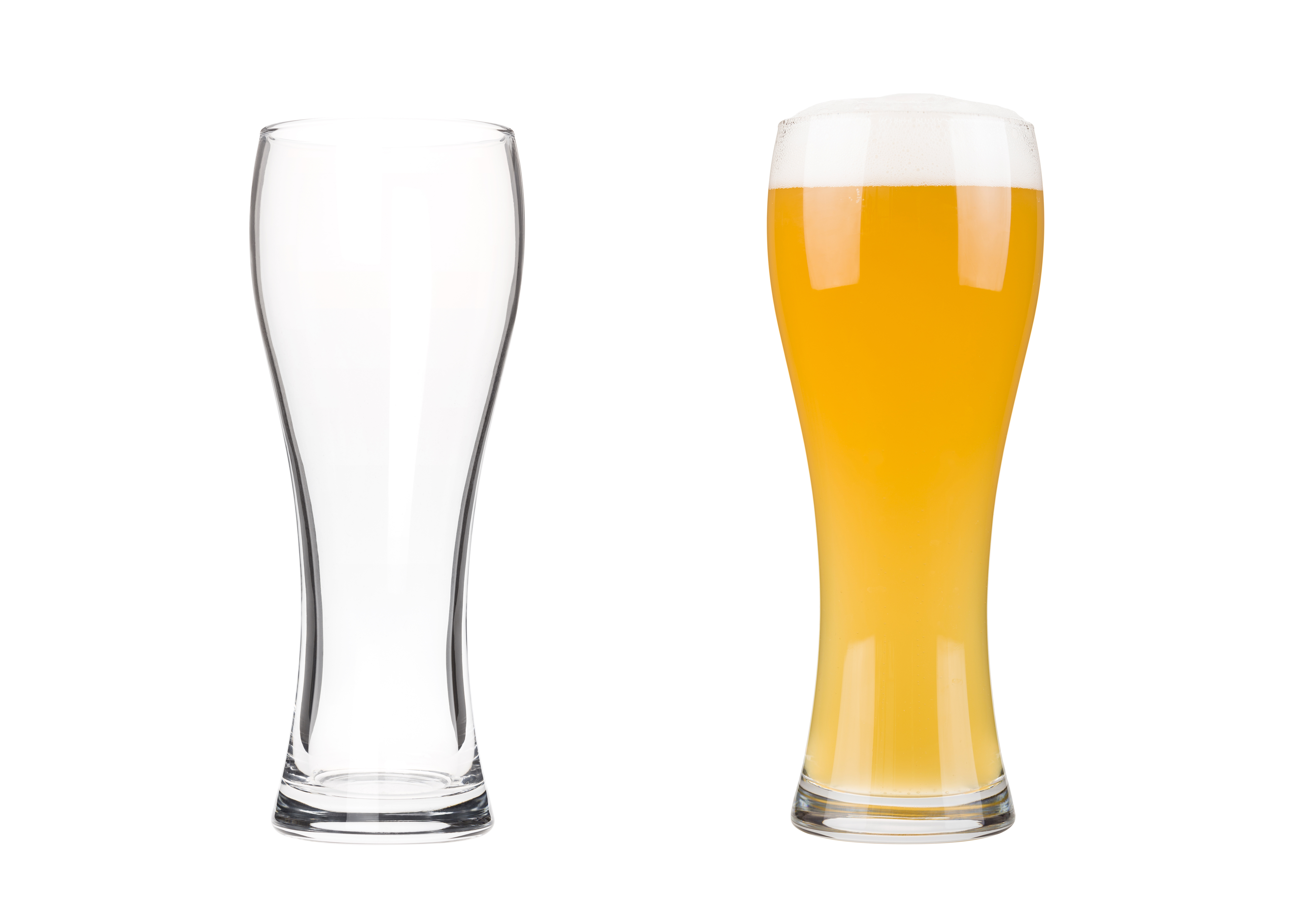 Full_glass_empty_glass_different_perspectives