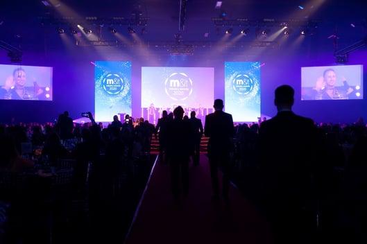 M&IT awards 2020a