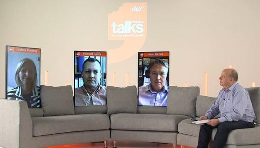 Virtual sofa72
