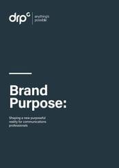 Whitepaper Brand Purpose_cover page