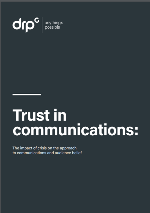 Trust in Communications - Ft image_72