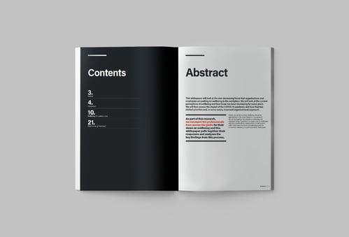 White Paper Web Image 272