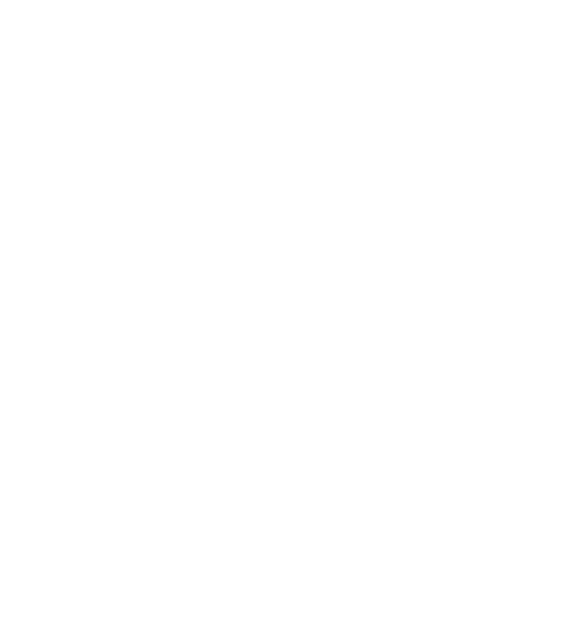 drp-group-logo