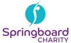 Springboard-2